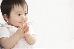 泰国胚胎转去柬埔寨