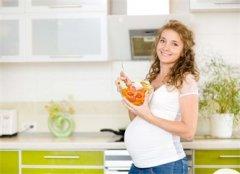 如何挑选代孕妈妈以及要求