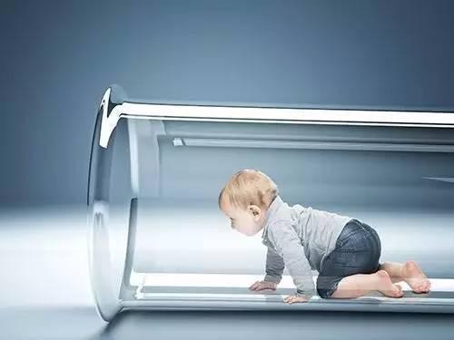 第一代试管婴儿技术